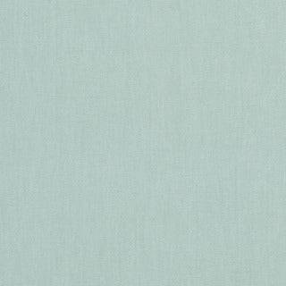 A516 Seamist Solid Woven Cotton Preshrunk Canvas Upholstery Fabric