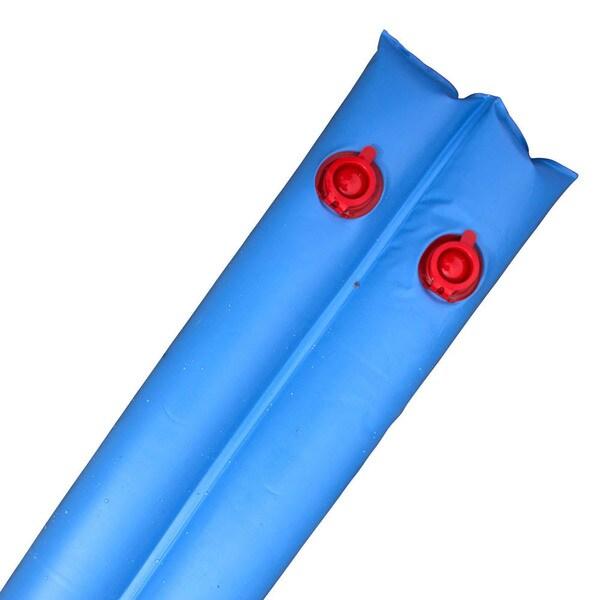 Pool Mate 10-foot Winter Water Bags for Swimming Pool Covers