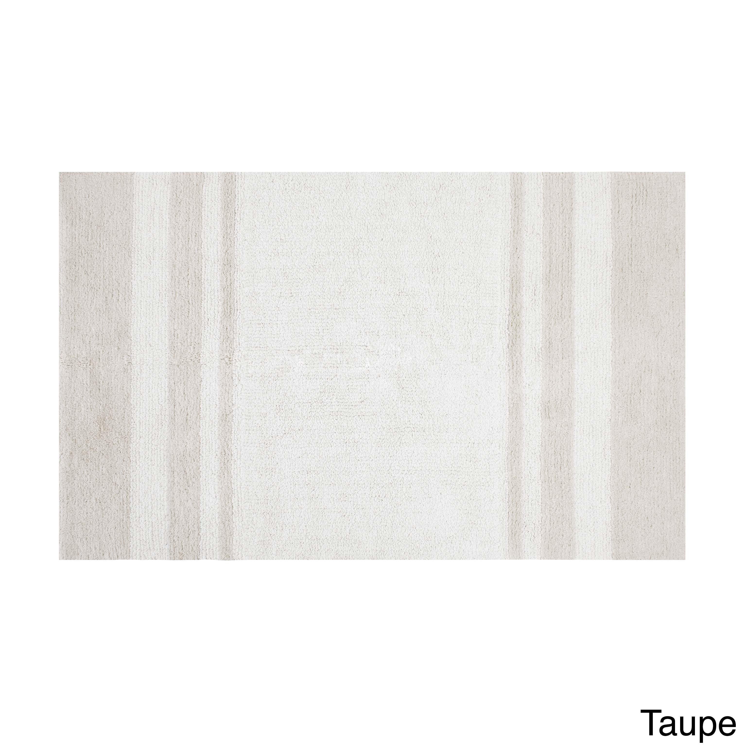 30 x 72 bath rug blue | home & garden | compare prices at nextag