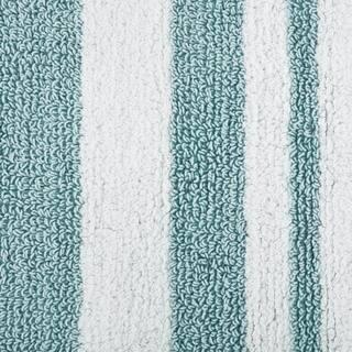 Blue Bath Rugs Bath Mats Find Great Bath Towels Deals Shopping