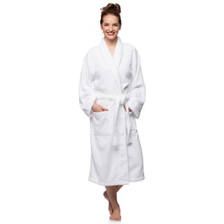 Cheer Collection Terry Robe