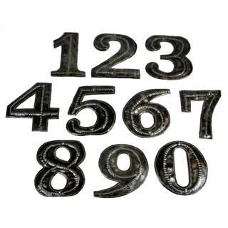 Handmade Hand Cut and Embossed Haitian Metal House Numbers (Haiti) https://ak1.ostkcdn.com/images/products/10289855/P17404243.jpg?_ostk_perf_=percv&impolicy=medium
