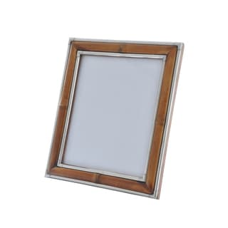Rustic I Picture Frame 8x10 16693060 Overstock Com