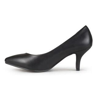 Black Heels - Shop The Best Deals For Mar 2017