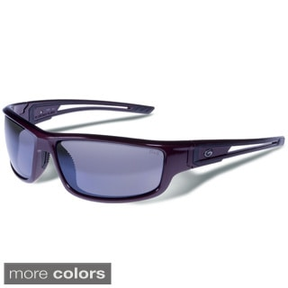 Gargoyles Men's 'Squall' Polarized Sunglasses