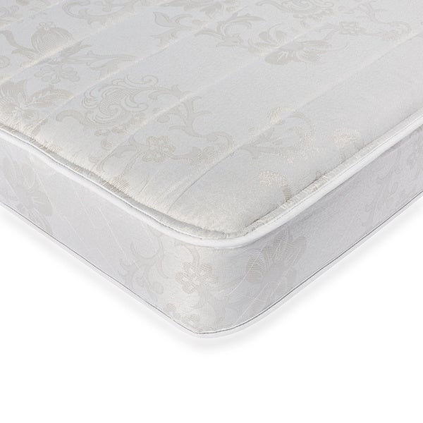 wolf sleep comfort quilt fullsize mattress bed in a box made in usa free shipping today