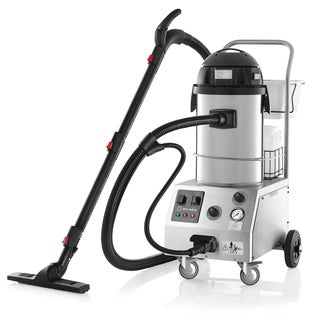 Reliable Tandem Pro 2000CV Steam and Vacuum Cleaner