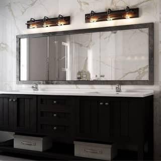 Varaluz Lofty 3-light Vanity|https://ak1.ostkcdn.com/images/products/10290514/P17404865.jpg?impolicy=medium