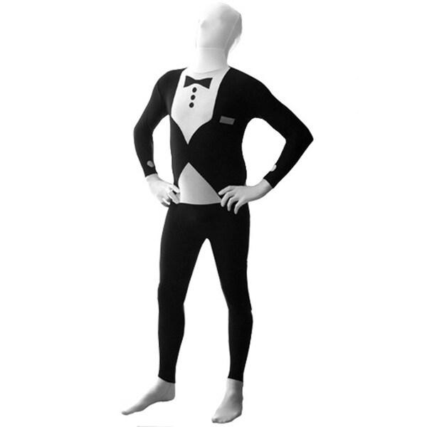 AltSkin Full Body Spandex and Lycra Suit