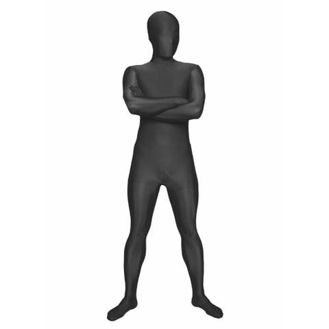 AltSkin Full Body Spandex and Lycra Suit