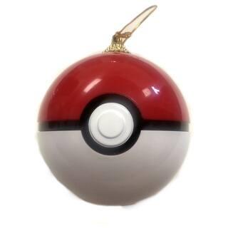 Pokeball Christmas Tree Ornament https://ak1.ostkcdn.com/images/products/10290580/P17404903.jpg?impolicy=medium