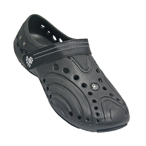 Premium Women's Spirits Shoes