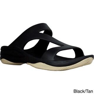 Premium Women's Z Sandal