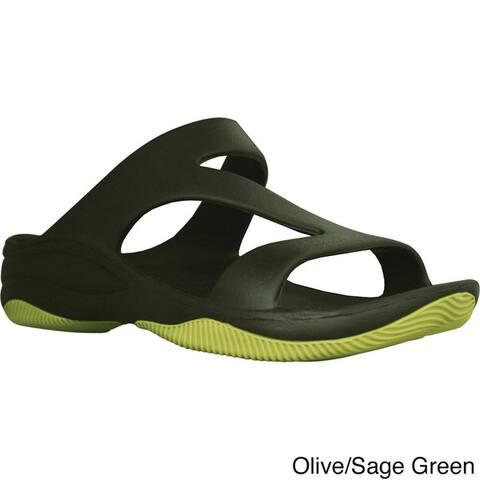 35a703da23cf Buy Green Women s Sandals Online at Overstock