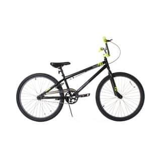 Tony Hawk HWK 720 24-inch Bike https://ak1.ostkcdn.com/images/products/10290657/P17404990.jpg?impolicy=medium