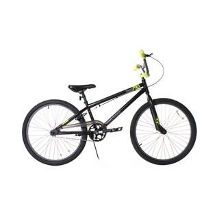 Tony Hawk HWK 720 24-inch Bike