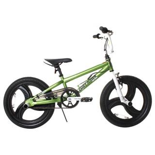 Tony Hawk Acid Nine 18-inch Boys Bike
