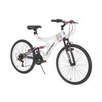 Dynacraft Rip Curl 24-inch Girls Bike