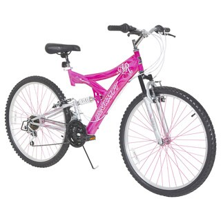 Dynacraft Air Blast 26-inch Ladies Bike