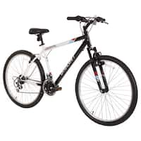 Dynacraft Alpine Eagle 26-inch Mens Bike