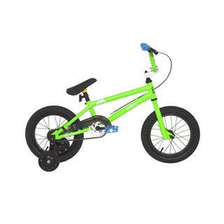 Mirra Valens 14-inch Boys Bike