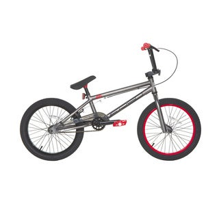 Mirra Verso 18-inch Boys Bike