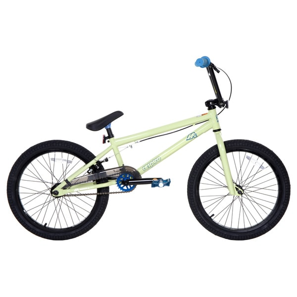 Mirra Respiro 20-inch Boys Bike