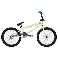 Mirra Respiro 20-inch Boys Bike