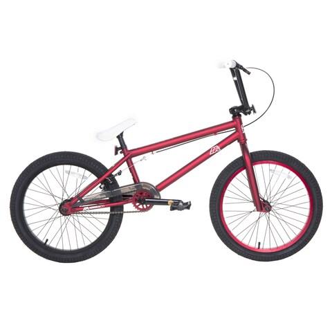 Mirra Redefin 20-inch Boys Bike