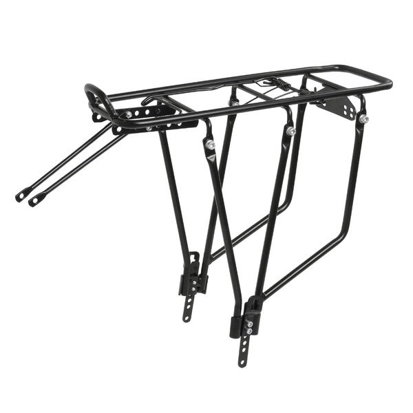 Ventura BOLT-ON II Aluminum Rear Carrier Rack