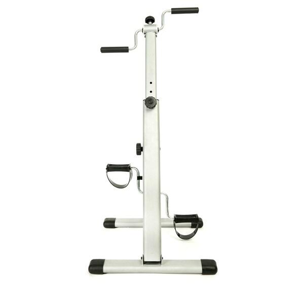 low impact workout machine