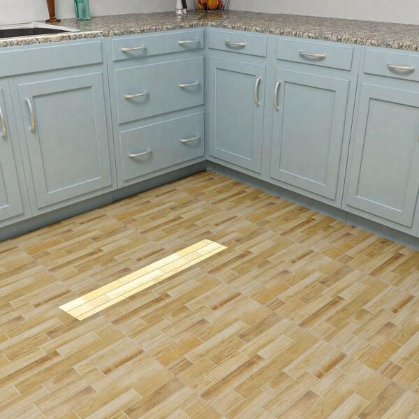 Somertile montane caoba ceramic floor and for 10 inch floor tiles