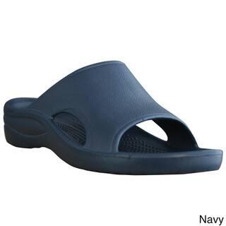 299252bec78cc9 Buy Blue Women s Sandals Online at Overstock