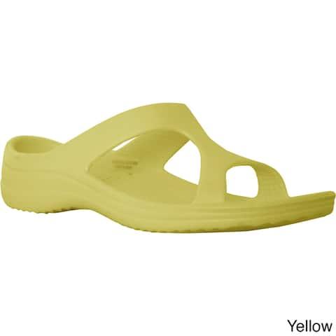 e748d420c Buy Yellow Women s Sandals Online at Overstock