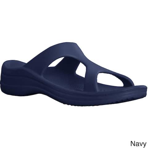 374e9a30e8c3 Buy Blue Women s Sandals Online at Overstock
