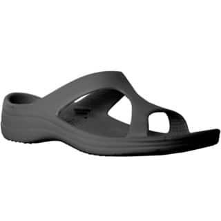 Dawgs Women's X Sandal|https://ak1.ostkcdn.com/images/products/10291042/P17405317.jpg?impolicy=medium