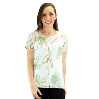 Relished Women's Talisa Blouse