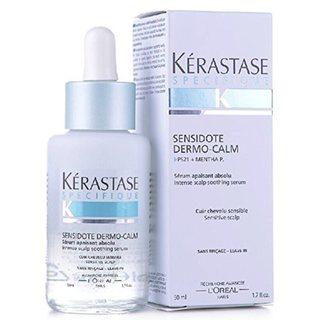Kerastase DermoCalm 1.6-ounce Sensidote Serum
