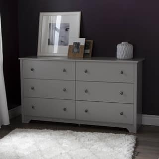 South Shore Vito 6-drawer Double Dresser|https://ak1.ostkcdn.com/images/products/10292188/P17406630.jpg?impolicy=medium