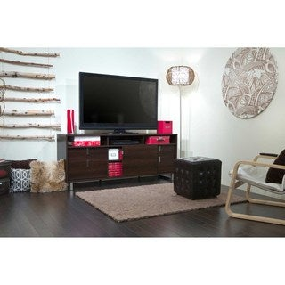 South Shore Uber TV Stand