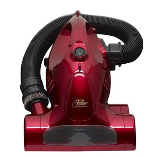 Fuller Brush FB-PM.4 Power Maid Power Brush Hand Vacuum