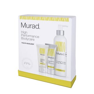 Murad Youth Builder High Performance Bodycare