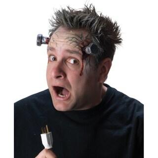 Frankenstein Bolts Prosthetic Makeup Kit