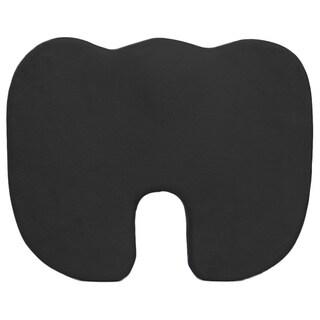 Orthopedic Bottom Reformulator Comfort Foam Seat Cushion