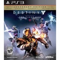 PS3 - Destiny: The Taken King Legendary Edition
