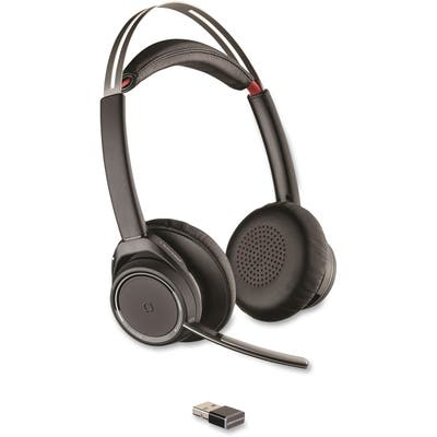 Buy Plantronics Headphones Online At Overstock Our Best Mp3 Ipod Accessories Deals