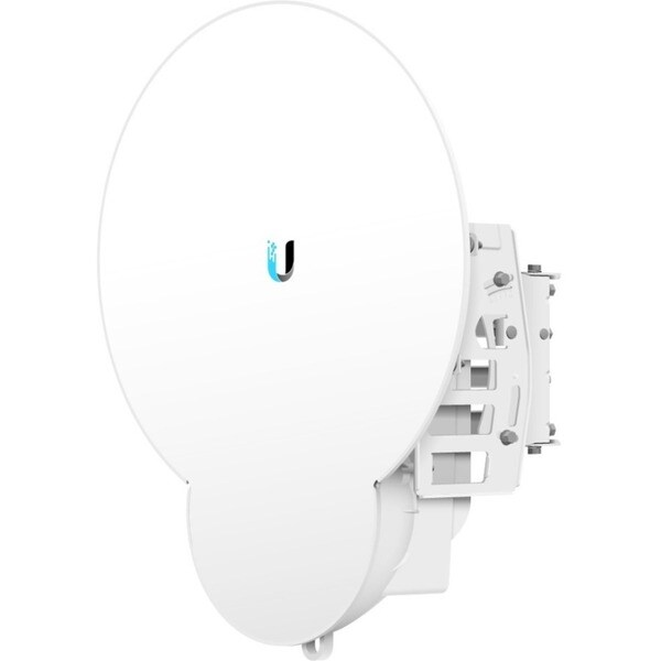 Ubiquiti airFiber AF24HD 2 Gbit/s Wireless Bridge