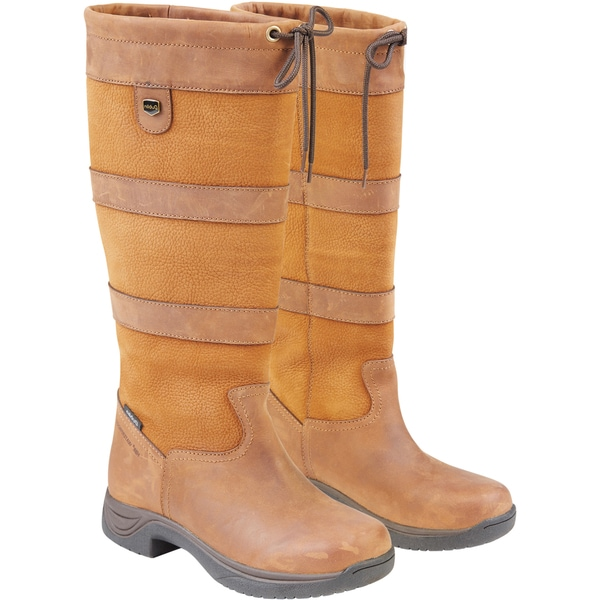 2d795457001 Shop Dublin River Tall Boot - Free Shipping Today - Overstock - 10295138