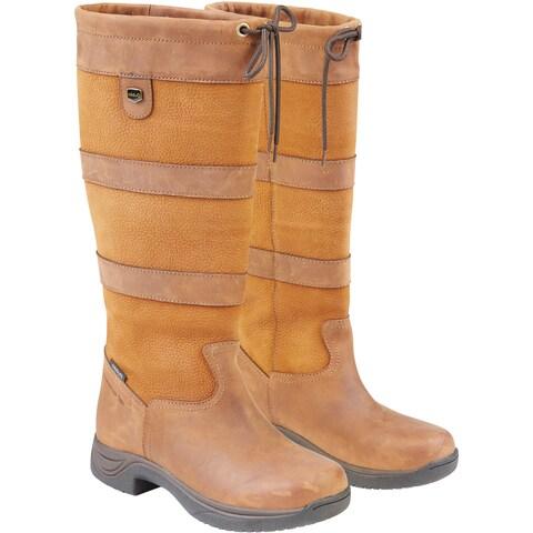 Dublin River Tall Boot
