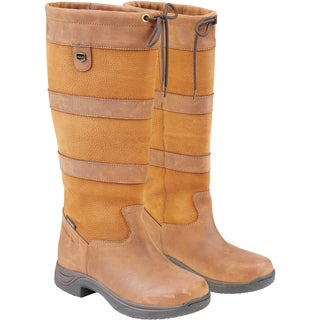 Dublin River Tall Boot (More options available)